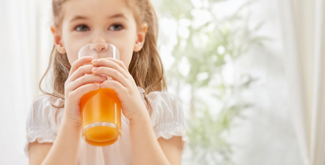 10 Propiedades de la Naranja que Quizá no Conozcas