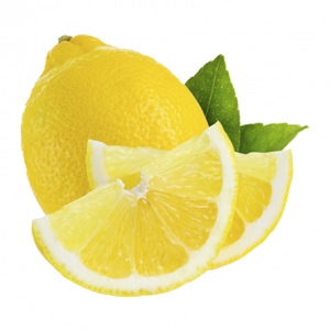 limones premium
