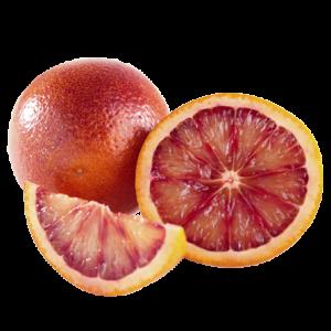 naranjas sanguinas premium