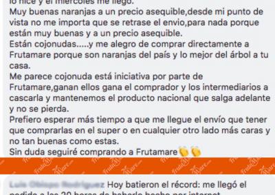 comentario_frutamare