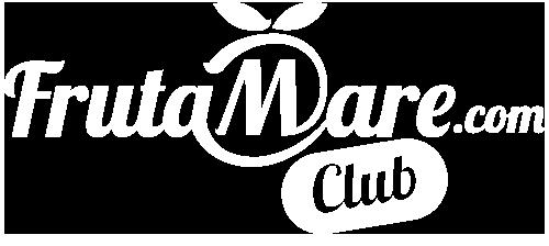 FrutaMare Club Logo