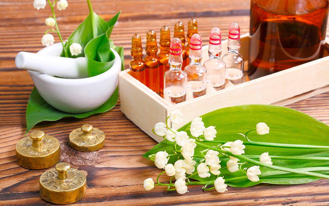 Los 10 Mejores Remedios Caseros para la Tos