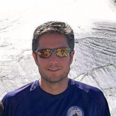 Natxo Gómez