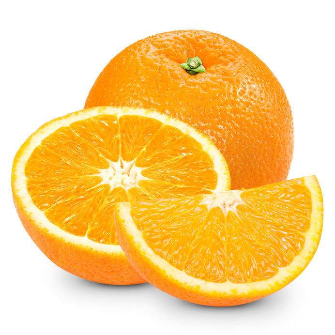 Comprar Naranja Navelina