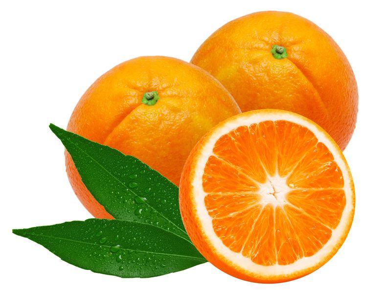 Comprar Naranja Navelate