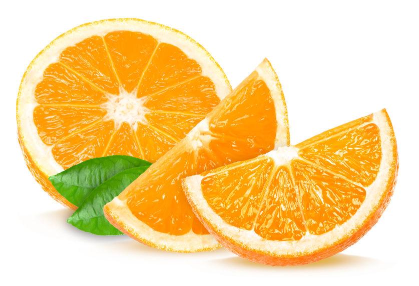 Comprar Naranja Salustiana