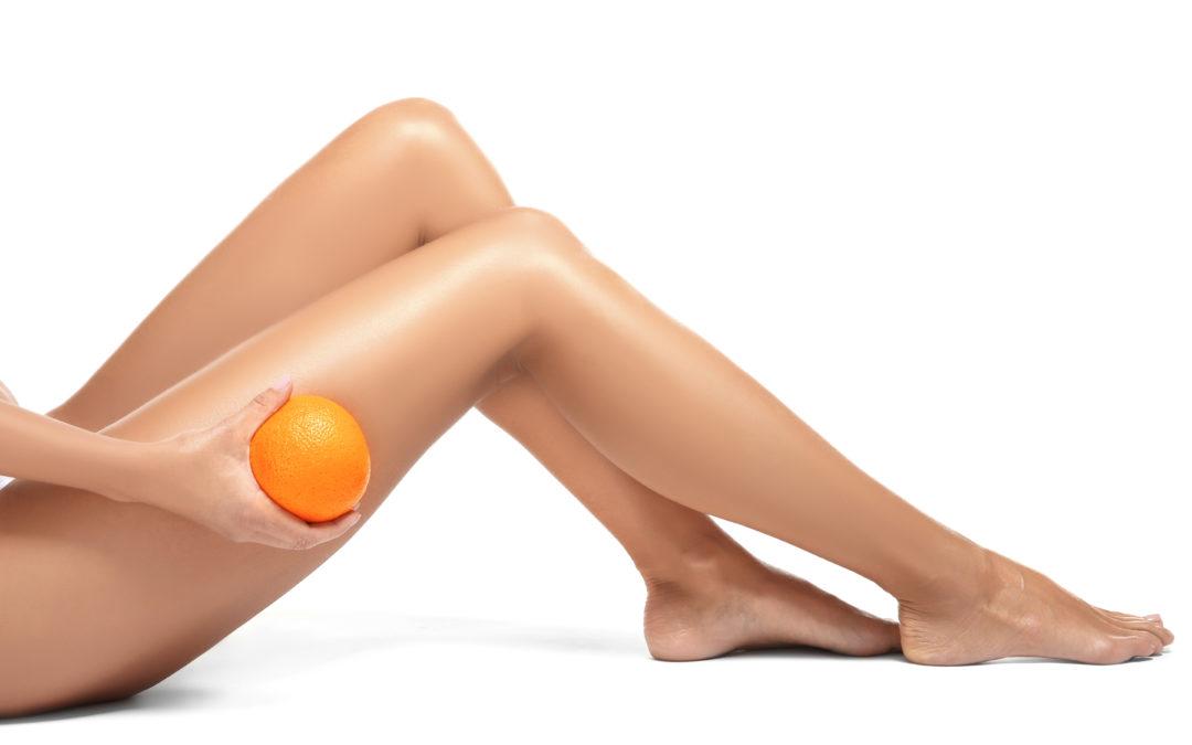 ¿Cuántas son las Calorías de una Naranja?
