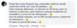 Ángel Bernardo