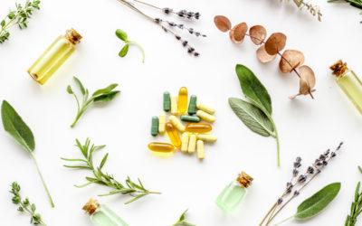 Los Mejores Remedios Para la Resaca