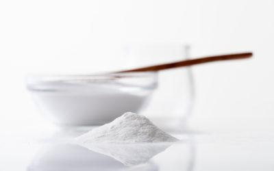 ¿Cuales Son las Propiedades del Bicarbonato?