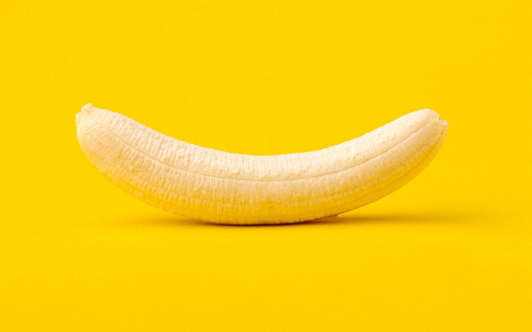 5 Propiedades del Plátano Que Ayudan a Tu Organismo