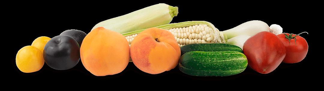 comprar naranjas online en FrutaMare