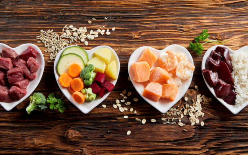 Alimentos buenos para el hígado: todo lo que necesitas saber