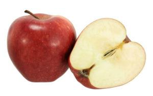 Conoce Todos los Tipos de Manzanas que existen 4