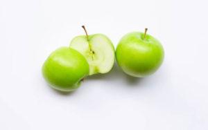 Conoce Todos los Tipos de Manzanas que existen 3