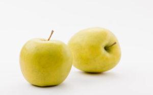 Conoce Todos los Tipos de Manzanas que existen 2