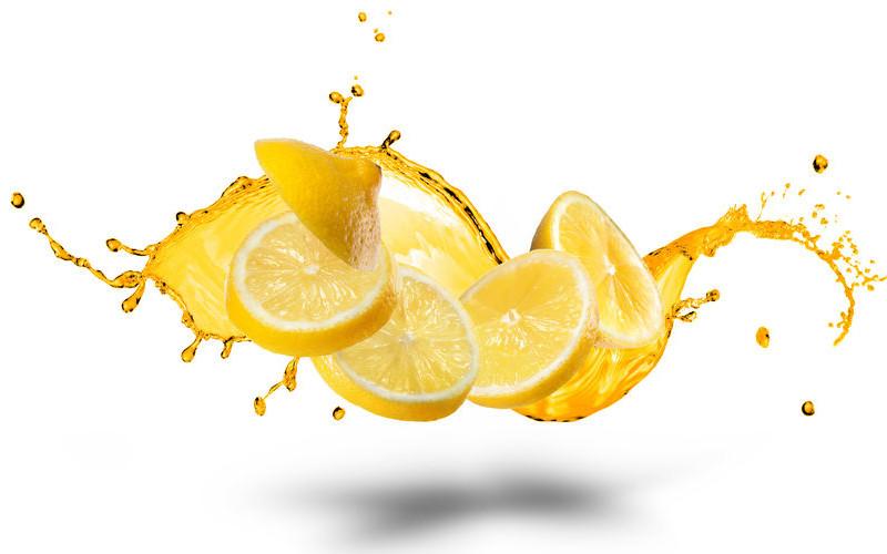 Descubre las Mejores Propiedades de la Cáscara de Limón