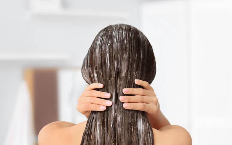 Beneficios y propiedades del limón para el pelo