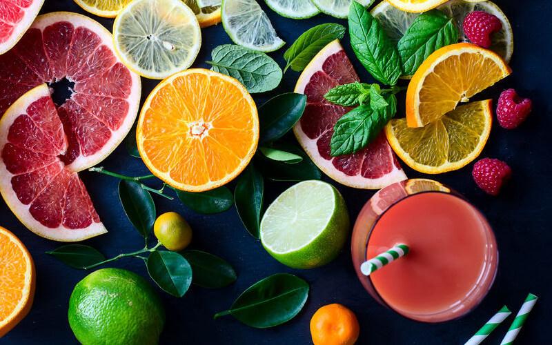 Dieta del Pomelo: Reocmendaciones