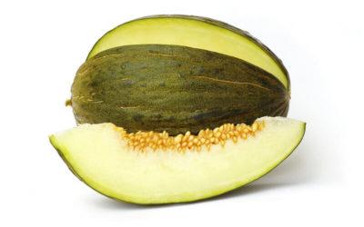 Calorías del Melón: Conoce su Valor Nutricional