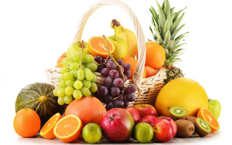 Las Frutas Diuréticas que Debes Conocer